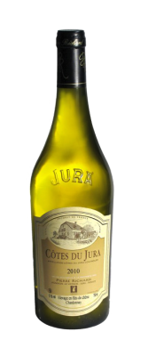 vin du jura chardonnay typ 2014 c tes du jura chardonnay vendange manuelle domaine. Black Bedroom Furniture Sets. Home Design Ideas